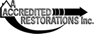 A Accredited Restorations