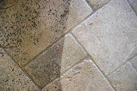 Ocala Tile Cleaning